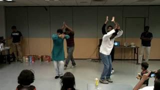 Deepavali Celeb CTS IMS USA tamil telugu song kuthu Diwali Cognizant India