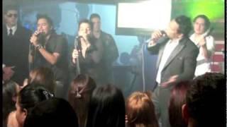 Omar Geles - La Cancion De Mis Canciones