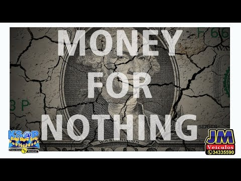 KekeShowAP - Money for Nothing - JM Veiculos - Matriz Fortaleza-CE