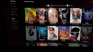 Como ver películas gratis en ps4 (muy fácil)2017