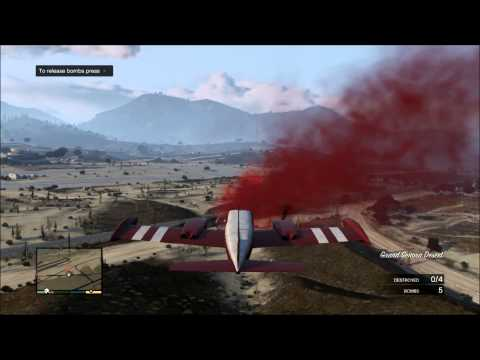GTA Online Spring Updates- Heists, multiple properties, and vehicles confirmed!