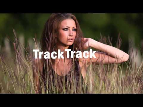 Gesaffelstein - Control Movement (Awonk Remix)Kaynak: YouTube · Süre: 4 dakika11 saniye