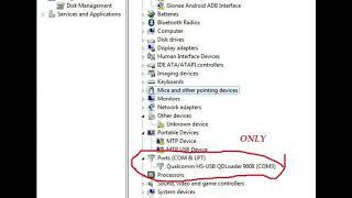 SAMSUNG S8 plus G955U BIT5 UNBRICK 100% SOLUTION.
