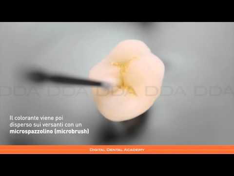 Digital Dental Academy