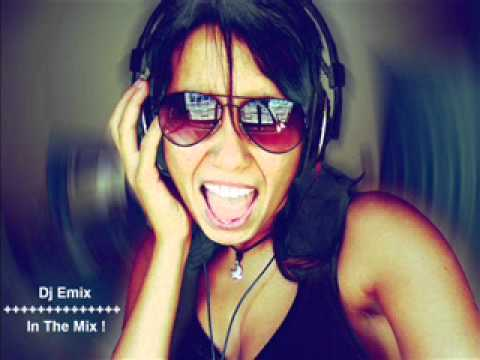 Minimal Techno Mix 2013 September (Mixed by DjEmix)