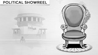 Incube Pixel - Political Showreel