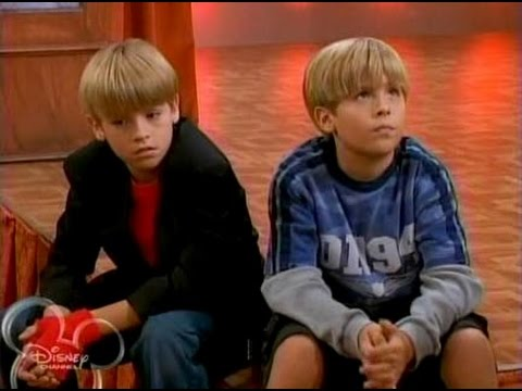 The Suite Life Of Zack And Cody Season 1 Episode 5 6 7 8 Full Hd Youtube