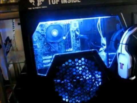 hqdefault?sqp= oaymwEWCKgBEF5IWvKriqkDCQgBFQAAiEIYAQ==&rs=AOn4CLCkojB IL5ulN2fq6vCD6ZTNQj8ww thermaltake mk 1 chaser build full hd youtube  at bayanpartner.co
