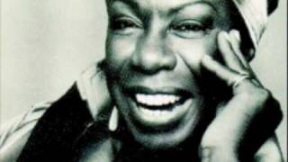 Video NIna Simone ~ Who knows where the time goes download MP3, 3GP, MP4, WEBM, AVI, FLV Januari 2018