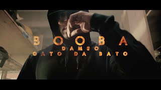 Repeat youtube video Booba - Pinocchio feat. Damso & Gato (Clip officiel)