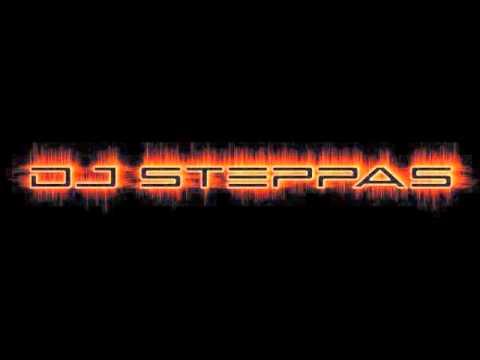 POST TO BE  DJ STEPPAS RE FIX REGGAE MIXDOWN BAM BAM VERSION