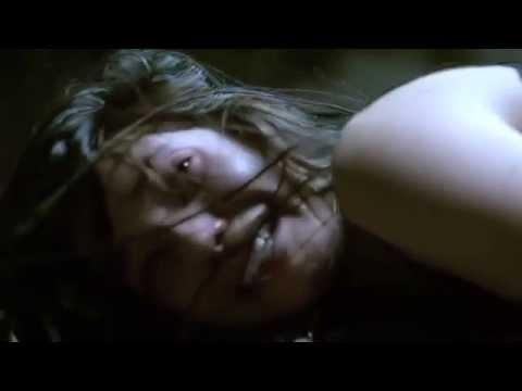 18 Fransız Parkları Erotik Film izle  Film izle Sadece
