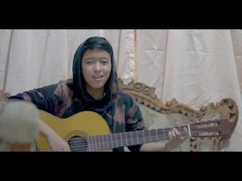 Elkasih -  Kau Tigakan Cintaku ( Cover By Chika Lutfi )