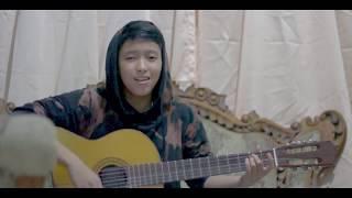 Elkasih Kau Tigakan Cintaku Cover By Chika Lutfi MP3