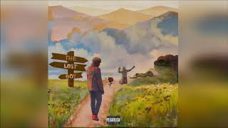 YBN Cordae-Nightmares Are Real Ft.Pusha T (Clean)