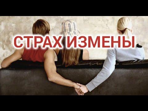 Россия - кость в горле. Почему Запад ополчился на нашу