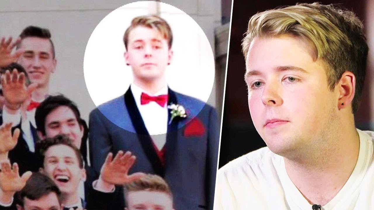 teen-who-refused-to-nazi-salute-in-prom-photo-knew-what-was-going-to-happen