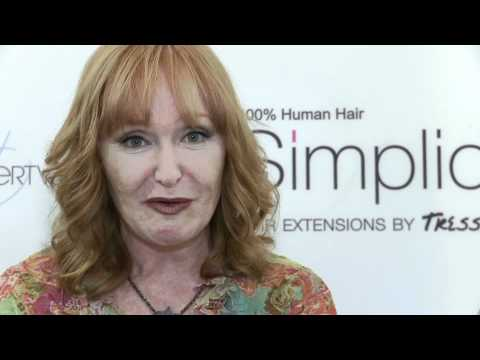 Simplicity hair extensions by tressallure cosmoprof youtube simplicity hair extensions by tressallure cosmoprof pmusecretfo Choice Image