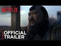 Download Marco Polo - Season 2 | Official Trailer [HD] | Netflix