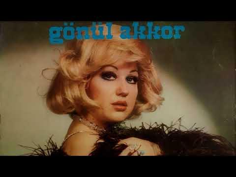 Gönül Akkor - At Kadehi Elinden (1974) [Turkçe/English] indir