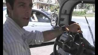 Venturi Mini Eclectic Videos