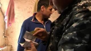 Проверка адресов массовой регистрации иностранных граждан в Твери