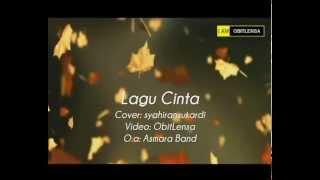 Asmara~Lagu Cinta