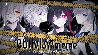 oblivion-meme-original-remake-rp