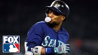 Ken Rosenthal and Tom Verducci weigh in on Robinson Cano's suspension | FOX MLB