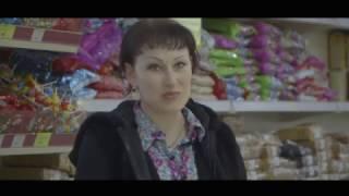 Аягөз қаласы шағын маркет Food Topic