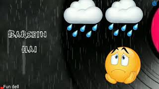 mile-ho-tum-shriram-iyer-unplugged-cover-pehchan-music-neha-kakkar-tony-kakkar-whatsapp