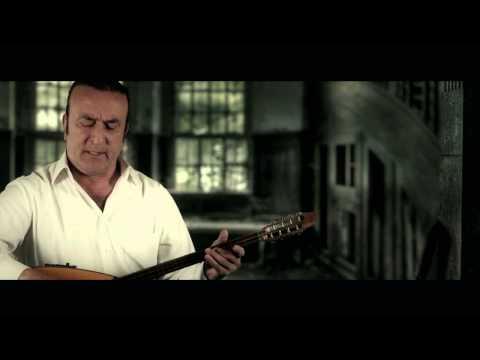 Veysel Aydın - Ax de waye - HD Klip by Tanju Duman