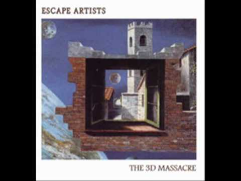 Escape Artists - House Of Cards
