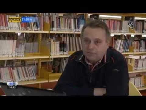 Jornadas Finlandia: Modelo de Excelencia Educativa
