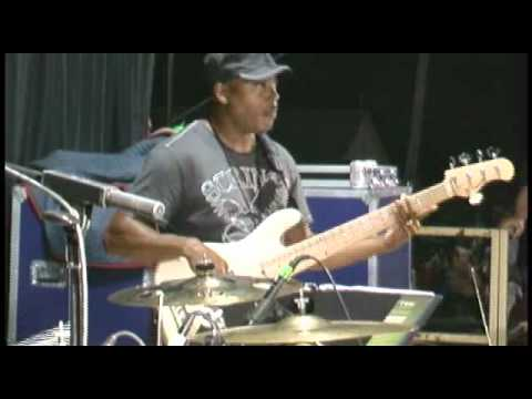 KING OF THE DELTA BLUES 2.flv