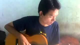 Chúc Em Bên Người _  Guitar ngẫu hứng