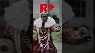 Rammstein - Long Trailer - New Video 28.3.2019