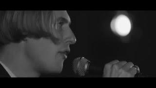 Eagulls - Skipping (Live)