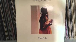 Watch Randy Crawford Endlessly video