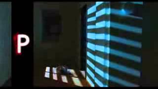 Passion Official Trailer #1 2012   Rachel McAdams Movie HD