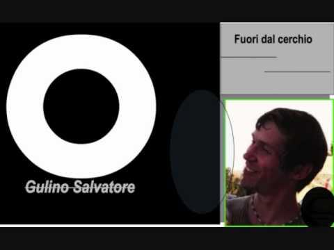 """My old years"" Musica Film italiana di Gulino Salvatore Band I Fulmini Chor Morricone italian"