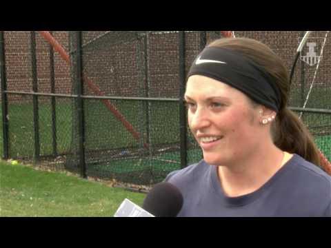 Illinois Softball Recap & Preview | 3/29/17