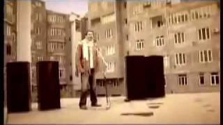 Anvernagir - Arsen Grigoryan