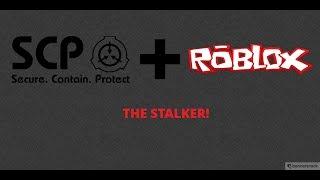 ROBLOX: SCPS! SCP SITE 37