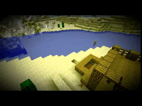 how to add people to skyblock on mc central