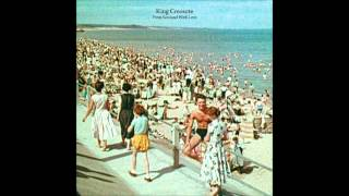 King Creosote - Largs (Long)