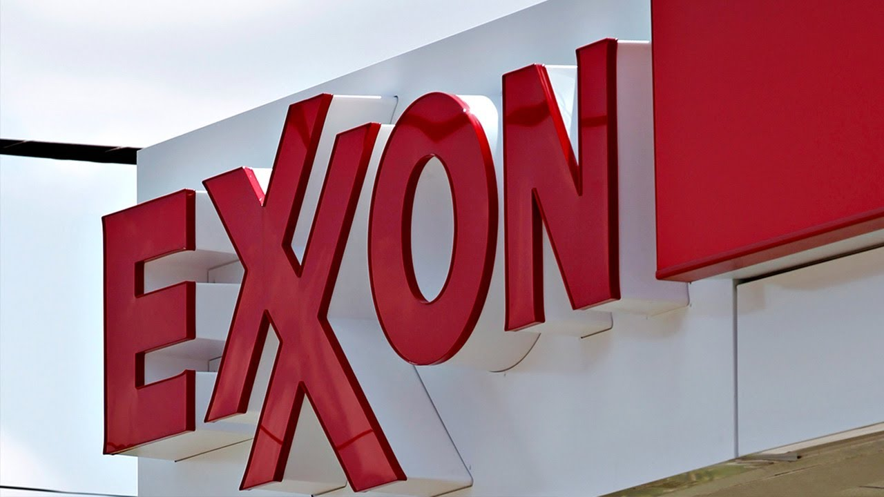 Earnings: Week Ahead Preview of Chevron and Exxon Mobil