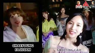 [미챙] Michaeng Moments (Part 7)