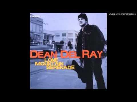 Dean Del Ray-DAMN