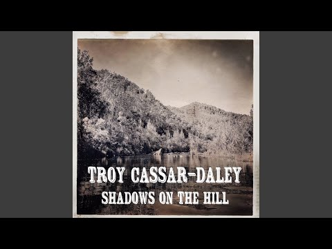 Shadows On The Hill